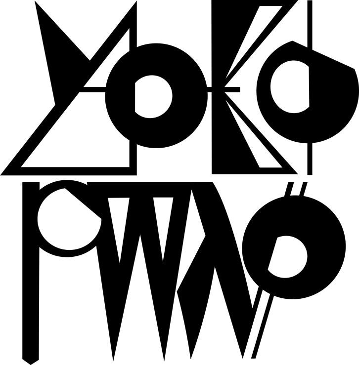yokopwnologoforweb